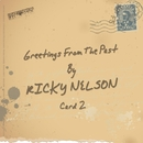 Greetings From The Past/Ricky Nelson