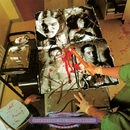Necroticism - Descanting The Insalubrious (Full Dynamic Range Edition)/CARCASS