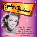 Judy Garland/Judy Garland