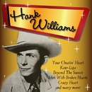 Hank Williams/Hank Williams