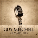 Guy Mitchell Classic Hits/Guy Mitchell