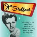Jo Stafford/Jo Stafford