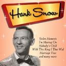 Hank Snow/Hank Snow