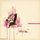 Love Sick -Single/Hibikilla, 774