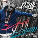 DAY DREAM -Single/1-KYU