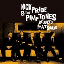 Rejuiced Phat Shake/NICK PRIDE & THE PIMPTONES