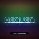 Heaven (Is In Your Hand) - Carlos Radio Edit/Chiffon feat. Natasja Morales
