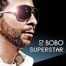 Superstars/DJ BOBO