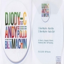 Bien Machin/Dj Ody-C feat. Andy Pollo