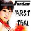 First Thai/Jordan