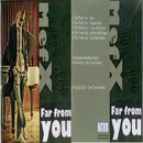 Far From You - Radio/MefX