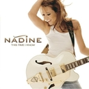 This Time I Know/Nadine