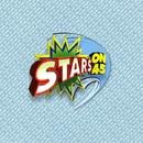 Stars on 45/Stars on 45