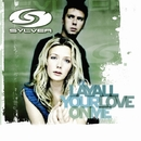 Lay All Your Love On Me - Radio mix/Sylver