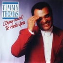 Dying Inside To Hold You (Heartbreak Radio Version)/TIMMY THOMAS