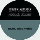Nobody Knows feat. Julie-Anne Melfi (Rene Ablaze Radio Cut)/Torsten Fassbender