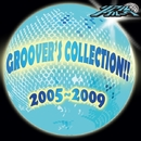 GROOVER'S COLLECTION/リアルグルーヴ
