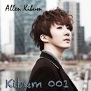 Kibum 001/Allen Kibum