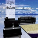 The Madonna Cool Down Experience Part 2/The Sunset Lounge Orchestra