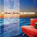 The Michael Jackson Cool Down Experience Part 1/The Sunset Lounge Orchestra