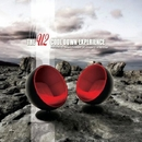The U2 Cool Down Experience/The Sunset Lounge Orchestra