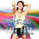 Fall Back (Feat. Baby Bash)/Abrina