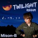 ビューティフル/MISON-B