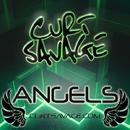 Angels/Curt Savage