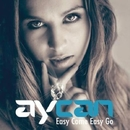 Easy Come Easy Go/Aycan