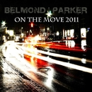 On The Move/Belmond & Parker