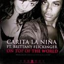 On Top Of The World/Carita La Nina