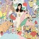 SAKASAMA/FLOWER/関口愛美