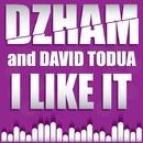 I Like It/Dzham