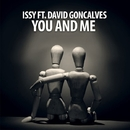 You And Me/Issy