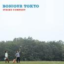 BONJOUR TOKYO/ストライクカンパニー