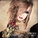 GOTHIC (Bi-type)/Kaya