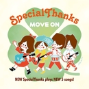 MOVE ON/SpecialThanks