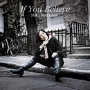 lf You Believe/Mika Stoltzman