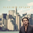 Heavenly/VLADIMIR CETKAR