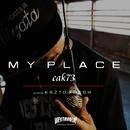 My Place/cak73