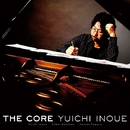 The Core/井上祐一