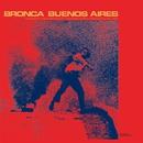 Bronca Buenos Aires 2013/Jorge Lopez Ruiz