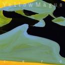 Yellow Magus/cero