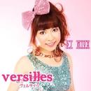Versailles/DJ MIYA