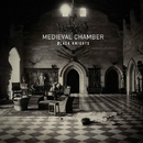 MEDIEVAL CHAMBER (Produced by John Frusciante)/BLACK KNIGHTS