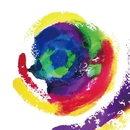 colors of mindgraph/オルタードシステム