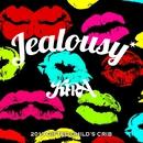 JEALOUSY -Single/KIRA
