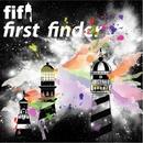 first finder/fifi