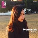 Promenade(OL Singer)/kaya(OL Singer)