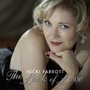 The Look Of Love/Nicki Parrott